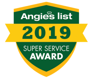 Angie's List - foundation repair New Orleans